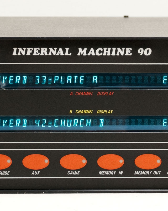 Infernal-Machine-90