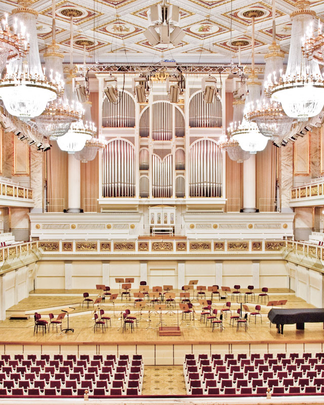 Berlin-Konzerthaus-Large-Hall
