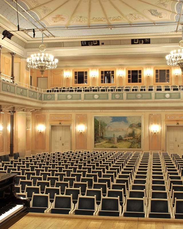 Konzerthaus-Berlin-Small-hall