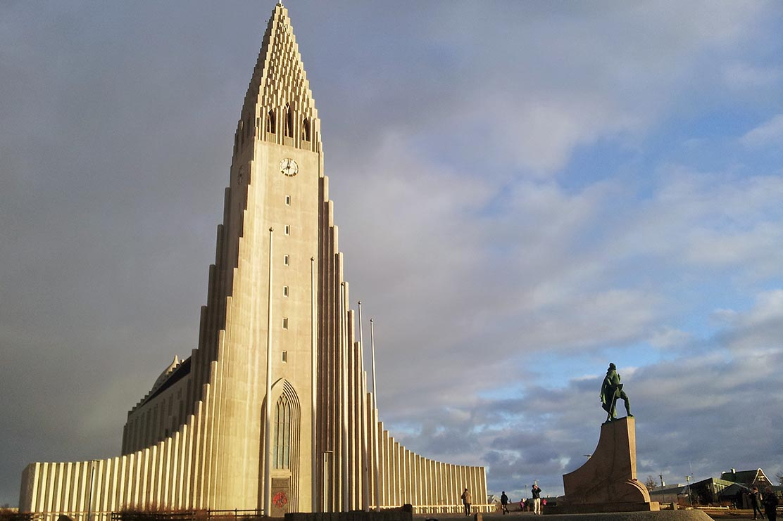 Audio Ease Browse Through All Altiverb Impulse Responses Here 1990 Western Star Wiring Schematic Hallgrimskirkja Reykjavik Iceland Photo By Tanya Hart